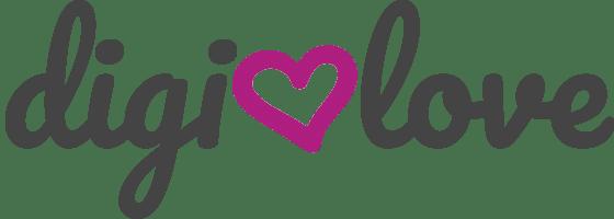 DigiLove – projekty dla salonów kosmetycznych i fryzjerskich