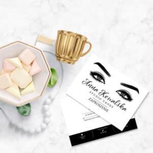 Bony prezentowe dla kosmetologa